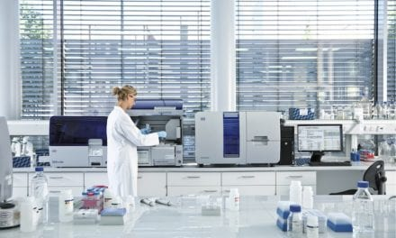 Study: GeneReader NGS System Delivers Valuable Clinical Insights