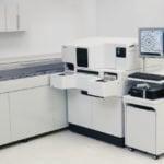 Siemens High-Volume Coagulation Analyzer Gets FDA Nod