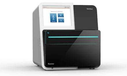 Illumina Aspires to Enhance Genomics Accessibility