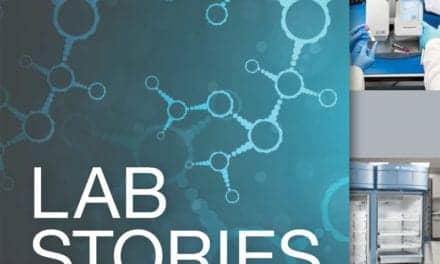 Lab Stories