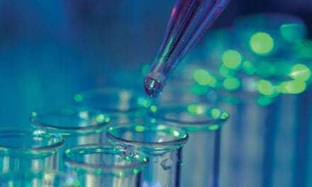The Value of Diagnostics