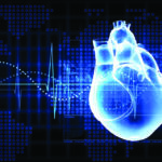 Cardiovascular Disease Diagnostics and Testing