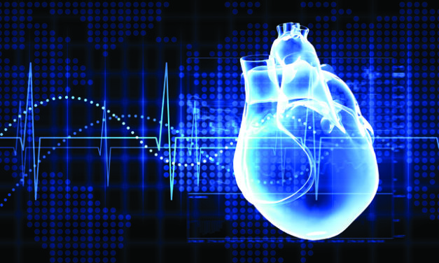 Cardiovascular Disease Diagnostics and Testing
