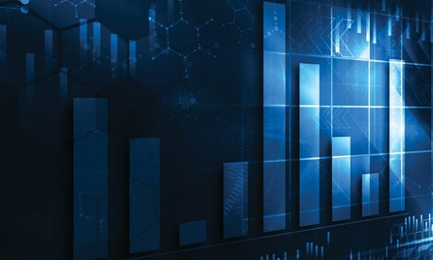 Data Analytics in the Clinical Laboratory