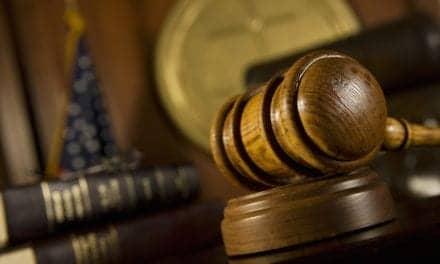 Sequenom Files Supreme Court Petition
