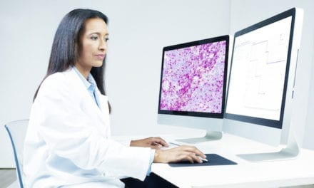 May 2016 Product Spotlight: Tools for Anatomic and Digital Pathology