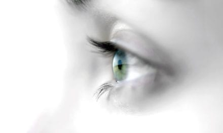 International Study Uncovers Genetic Markers for Glaucoma