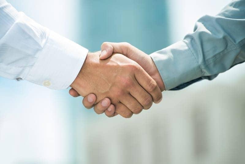 Veracyte to Acquire Decipher Biosciences