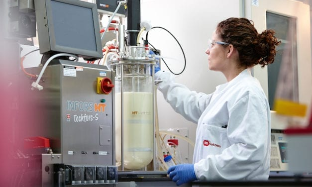 PCT Antigen Supports Early Sepsis Diagnosis