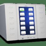 FDA Clears GenMark Instrument, Respiratory Pathogen Panel