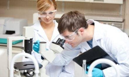 HTG Molecular Diagnostics Announces Laboratory Service