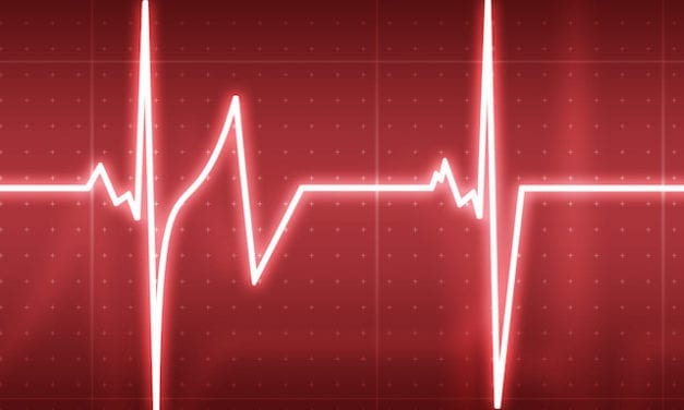 Mayo Clinic Launches Blood Test to Assess Heart Attack Risk
