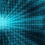 IBM, Quest Diagnostics Launch Watson-Powered Genomic Sequencing Service