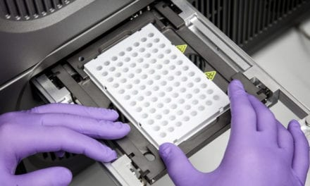 Kit Enables Preparation of DNA from Blood