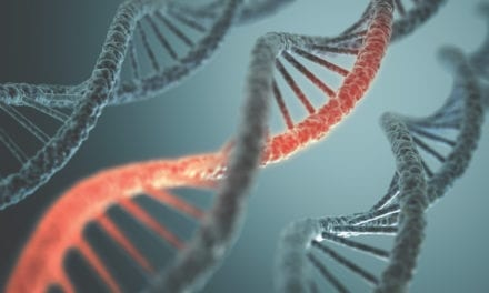 The Challenge of Genetic Variants