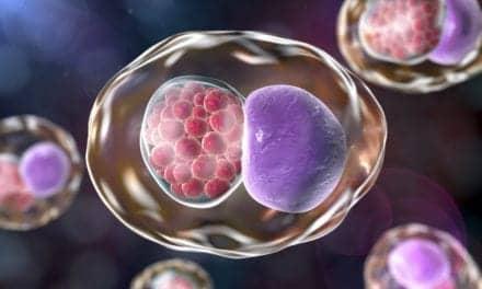 Inside Track: Chlamydia Screening Gets a Boost