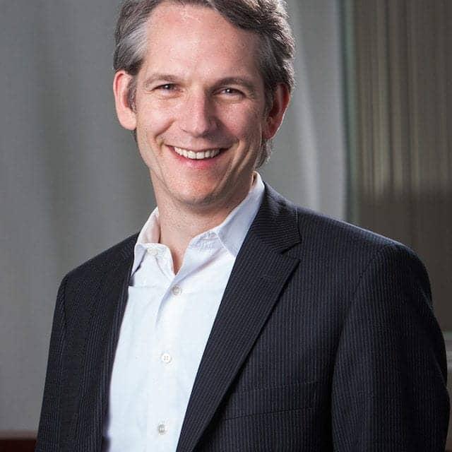 Siemens Acquires Conworx Technology