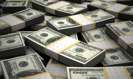 Grail Anticipates $1 Billion in Series B Funding