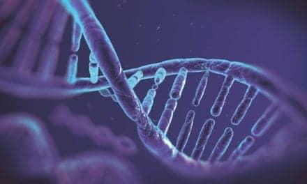 Assay Development for Clinical Genomics