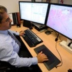 Philips, LabPON to Create Digital Pathology Database