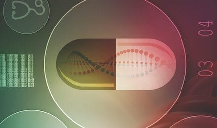 Implementing a Pharmacogenomics Program