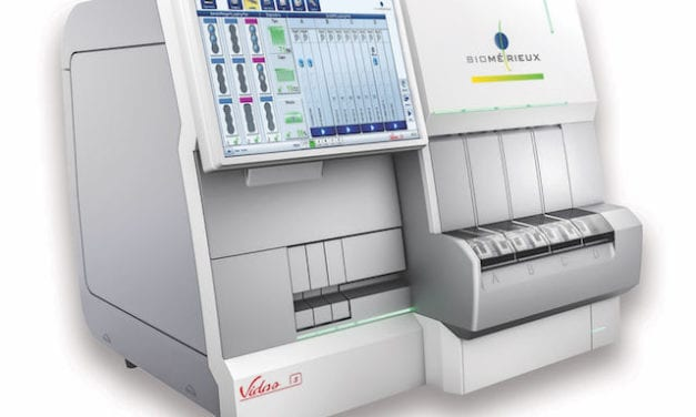 bioMérieux Gets CE marking for NephroCheck Test on Vidas