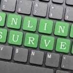 Final Notice: CLP, Frost & Sullivan Survey on Digital Pathology Trends