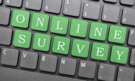 Final Notice: CLP, Frost & Sullivan Survey on Digital Pathology Trends