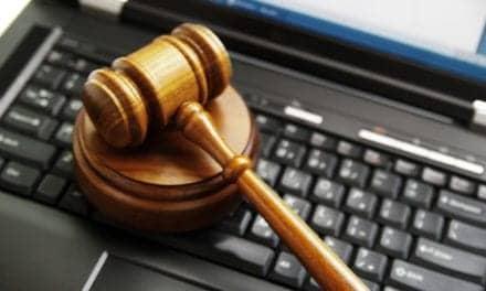 EHR Vendor to Pay $155 Million to Settle Lawsuit