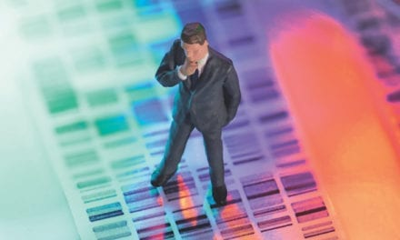 Clinical Labs and the Rise of Precision Medicine