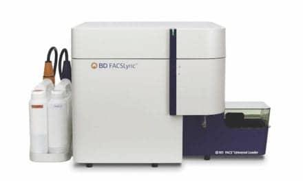 FDA Clears BD Immunological Diagnostic System