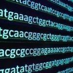 Caris Life Sciences Launches HLA Genotype Reporting