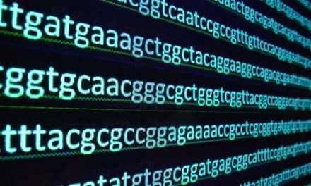 Illumina Accelerator Invests in Nine Genomics Startups
