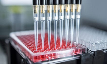 Disposable Pipette Tips for Liquid Handling Applications