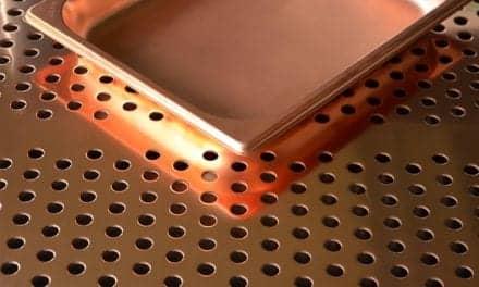 Copper Shelves, Pan, Expand CO2 Incubator Contamination Resistance