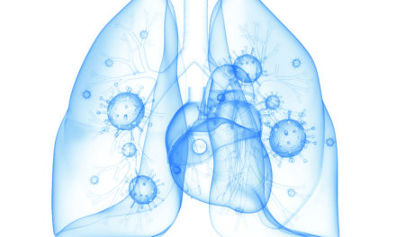 IDbyDNA, ARUP Laboratories Introduce Technology to Diagnose Respiratory Infections
