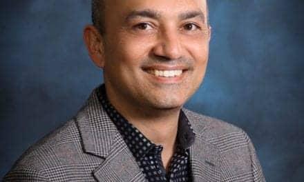 Cambridge Epigenetix, NuGen Technologies Team Up for Epigenetics Research