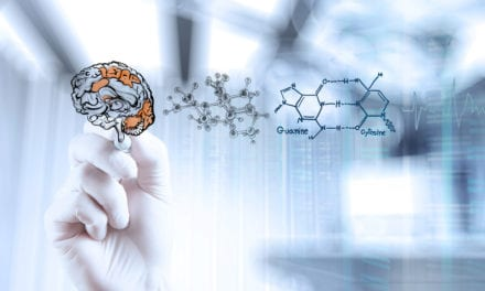 Study Shows Genomic Profiling Can Help Improve Treatment of Brain Tumors in Children