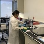 Oncocyte to Acquire Chronix Biomedical
