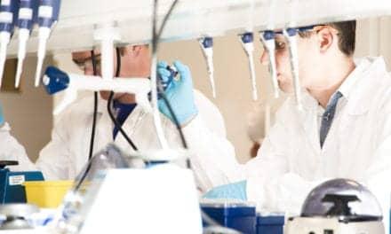 Data Demonstrate Benefits of MammaPrint Test in Guiding Treatment Management
