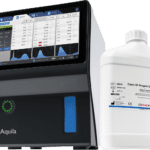 Diatron to Showcase Hematology Analyzer