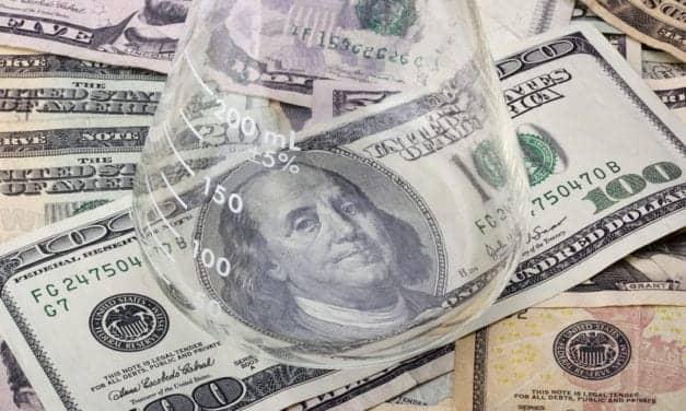 U.S. Setting Up $1.7B National Network to Track Virus Variants