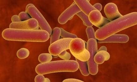 DiaSorin Molecular Receives FDA Clearance for C. difficile Assay
