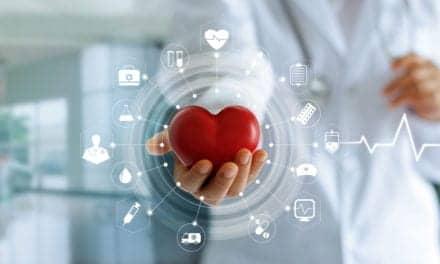 Quest Diagnostics to Acquire Cleveland HeartLab, Establish Collaboration with Cleveland Clinic