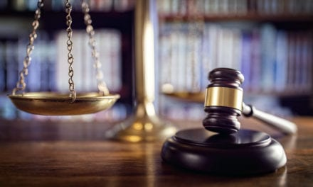 Alere to Pay $33.2 Million to Settle False Claims Act Allegations