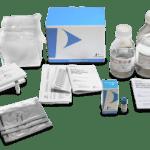 PerkinElmer Rolls Out Non-Derivatized Tandem Mass Spectrometry Kit