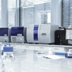 Qiagen, Natera Partner to Develop NGS Assays