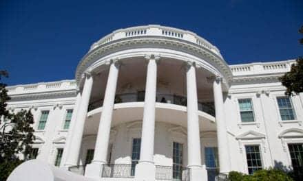 Trump Administration Announces Healthcare Data Initiative