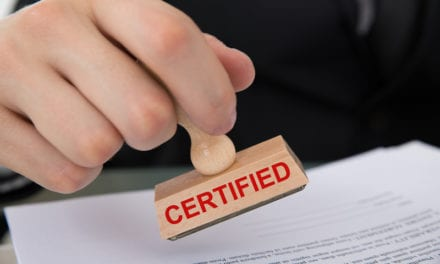 Congenica Achieves Quality Management Systems Certification