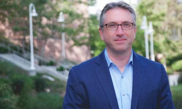 Bristol-Myers Squibb, Illumina to Develop Companion Diagnostics for Oncology Immunotherapies